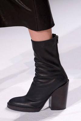 Haider-ackermann-el-blog-de-patricia-chaussures-zapatos-shoes-calzature-paris-fashion-week