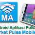 Download Aplikasi Android Market Pulsa