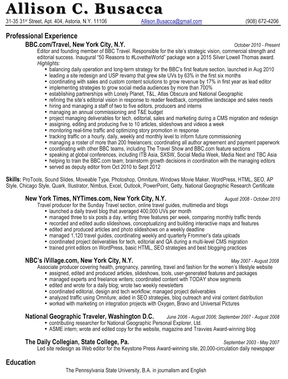 Resume help microsoft word Pinterest Canva    Resume Template