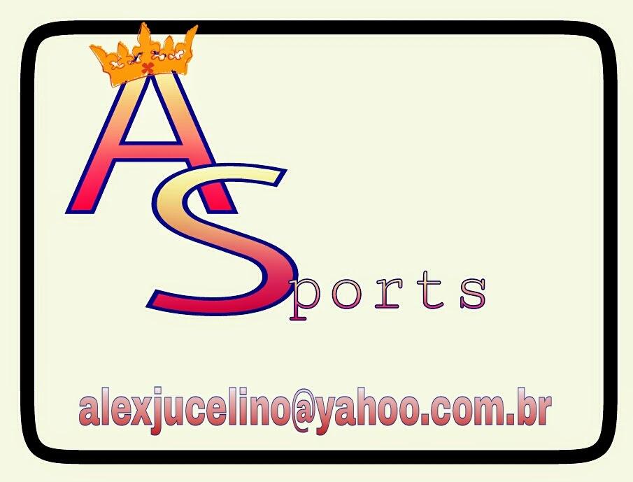 Loja ASports