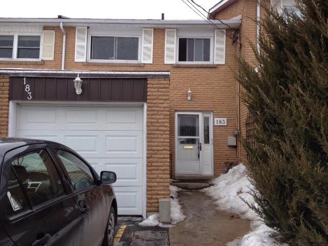 new listing 183 lindsay st s lindsay ontario property