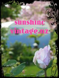 sunshinevintage.nz