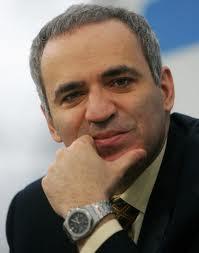 gambar_Gary Kasparov