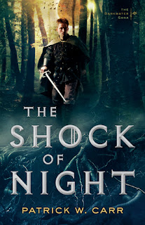 http://bakerpublishinggroup.com/books/the-shock-of-night/353721