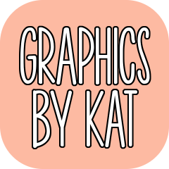 graphics by kat