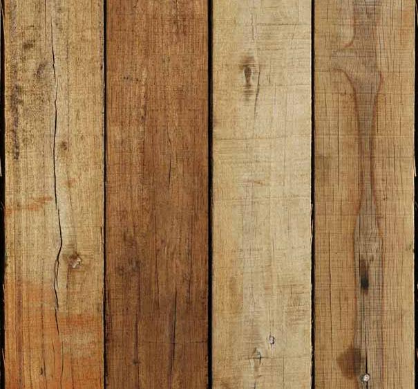Revista digital apuntes de arquitectura arquitexturas - Muro de madera ...