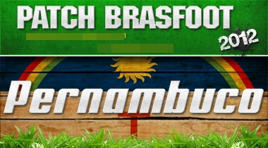 brasfoot 2012 download com todas as ligas