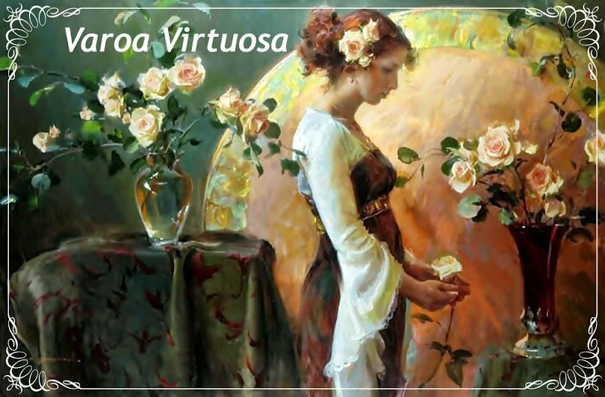 Varoa Virtuosa