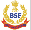 BSF New Delhi- SI , ASI & CI (Para Medical Staff)-jobs Recruitment 2015 Apply Online