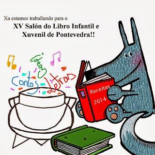 http://bibliochispi.blogspot.com.es/2013/10/xv-salon-do-libro-cocinando-contos.html