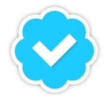 Twitter Veriried