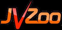 logo jvzoo