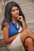 Akhila photos at kothaga rekkalochena audio-thumbnail-3