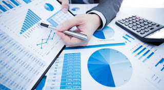 Função da Contabilidade Financeira