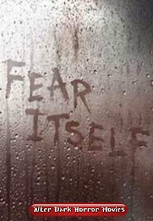 Fear Itself: Community (2008)