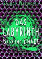 http://www.arena-verlag.de/artikel/das-labyrinth-ist-ohne-gnade-978-3-401-06790-2