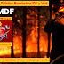 Cetro fará Edital Concurso CBMDF - Corpo de BOMBEIROS - DF - 2015