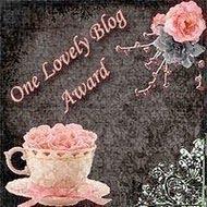Meine erhaltenen Awards
