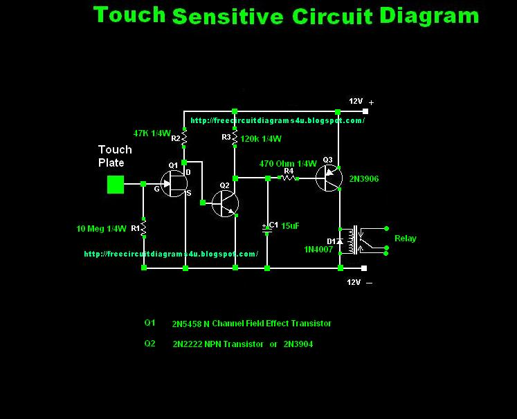 micro switch circuit diagram  micro  free engine image for