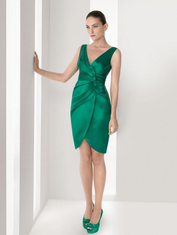rosa-clara-vestidos-de-fiesta-2012-vestido-verde-corto-de-raso.jpg