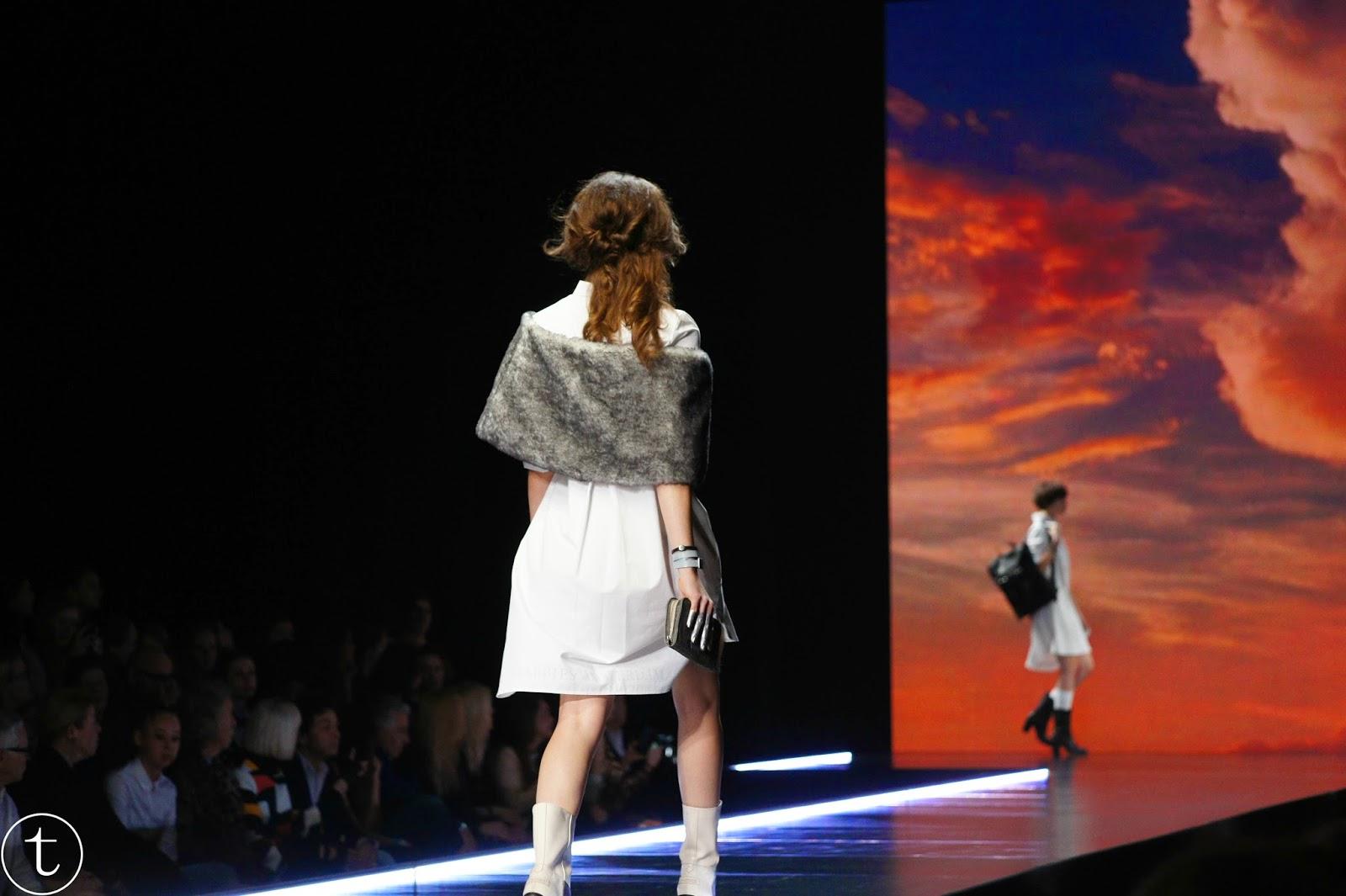 mercedes benz fashionw week amsterdam shabbies amsterdam
