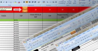 Download Aplikasi Skp Dan Pkg Untuk Guru Dalam Satu Paket File Wikiedukasi