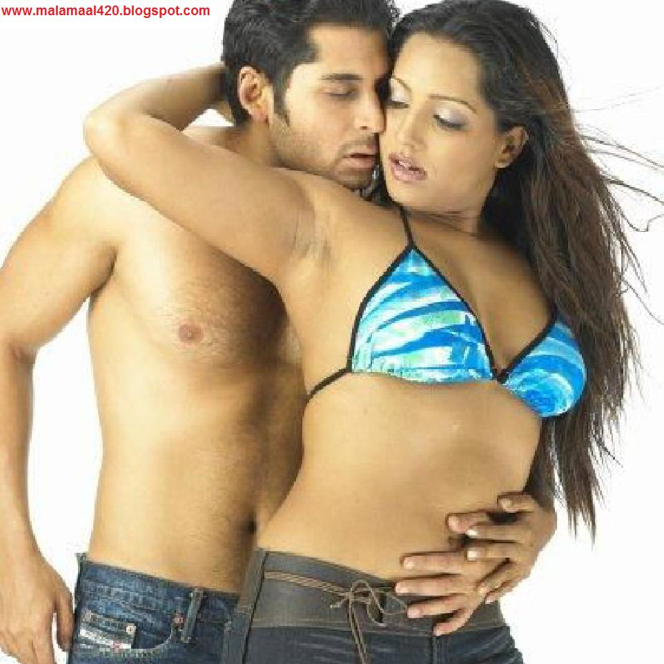 Meghna naidu hot xxx agree, this