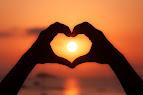 En chemin vers l'Amour ! Authentique, réciproque et créateur