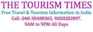 vizag araku tour packages 040-30488365, 9000282897.