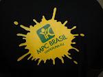 MPC ITAPERUNA/RJ