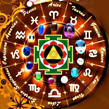 Asas 'sains' nombor adalah tilikan/ramalan masa depan melalui numerologi, posisi planet dan hal khurafat lain!