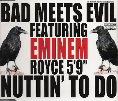 Eminem_and_Royce_The_59-Bad_Meets_Evil-VLS-1998-MC