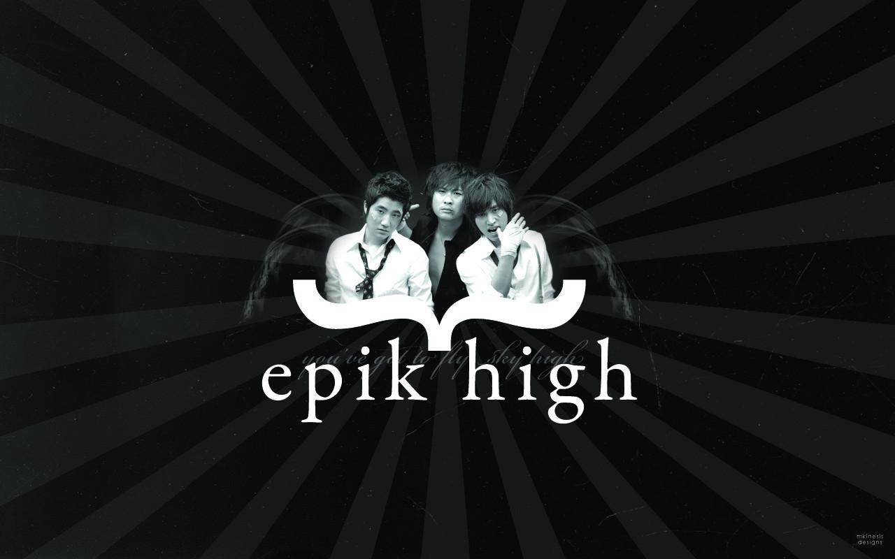 http://4.bp.blogspot.com/-PtFqwoWzI6M/T8_yF6CcqDI/AAAAAAAAAHE/1zPOhHRIW1k/s1600/Epik_High_wallpaper_by_mkiseasytospell.jpg