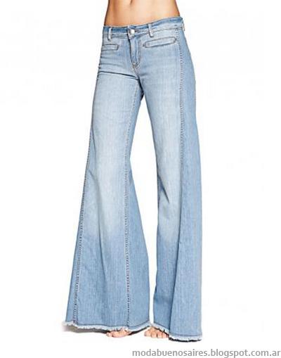 Tucci 2013. Pantalones oxford 2013.