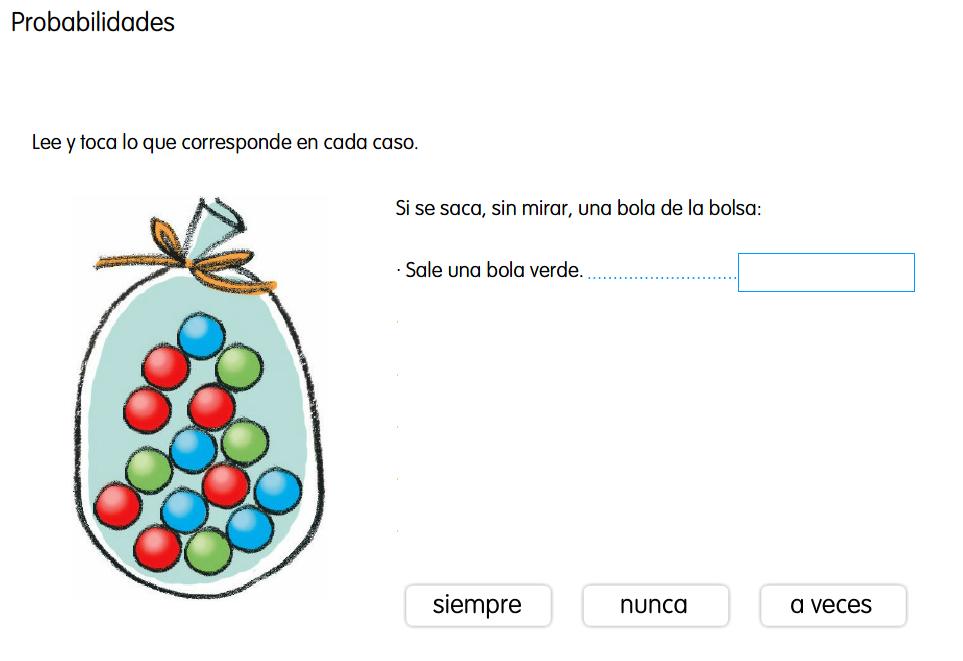 http://www.primerodecarlos.com/SEGUNDO_PRIMARIA/mayo/Unidad5-3/actividades/otras/mates/011503.swf