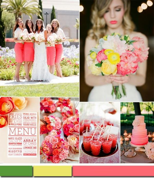 Сватба в Динено-Розово