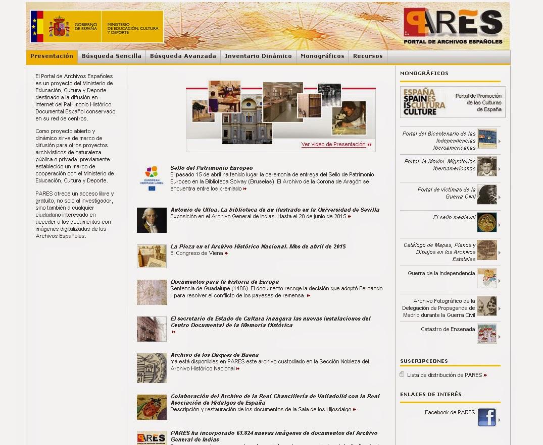 Fortificaciones, baluartes y planos de Cádiz y sus municipios: PARES ...