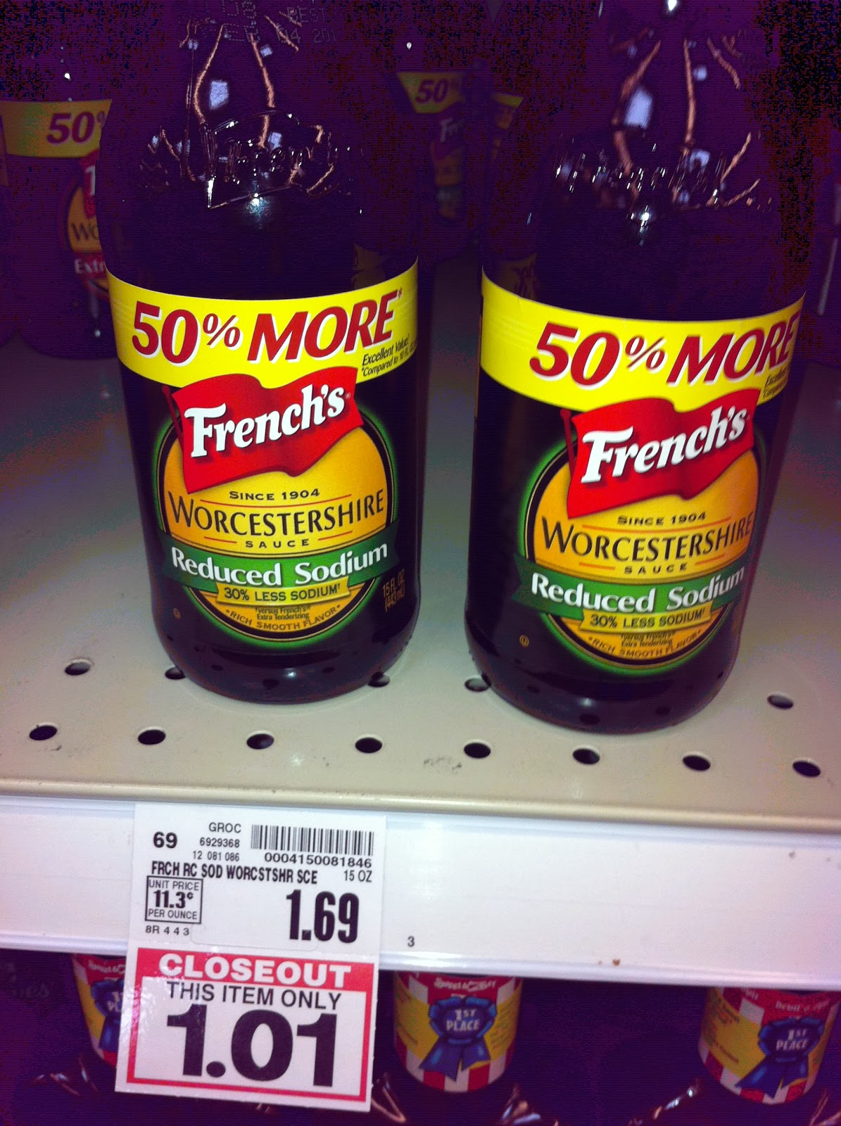 How to double a coupon at kroger 2017 2018 best cars for Fish sauce kroger