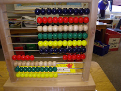 Abacus Action
