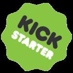 https://www.kickstarter.com/projects/39315842/the-first-eight-books-in-the-sixth-grade-revengers