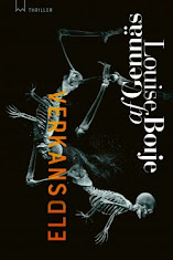 Nu läser jag den här boken: