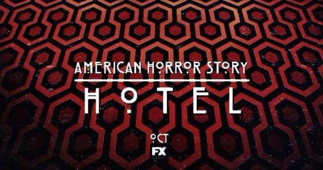 S05e01 American Horror Story