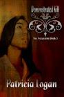 """Demonstrated Kill"" Assassins (Book Three) M/M Thriller"