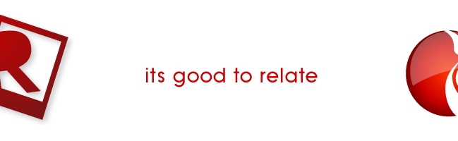 itsgoodtorelate.com Relate Studios