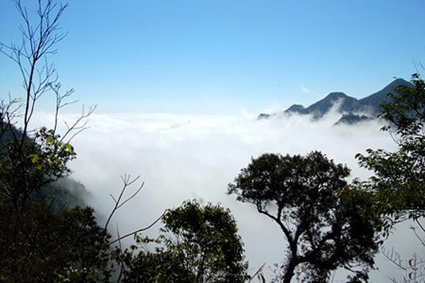 Mai Chau (Hoa Binh) Vietnam  City new picture : Mai Chau Hoa Binh | Vietnam places | Vietnam travel | Vietnam travel ...
