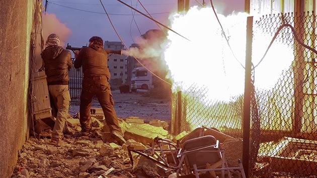 la-proxima-guerra-arabia-saudita-podria-dar-misiles-antiaereos-a-los-rebeldes-siria