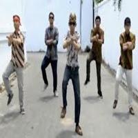 Awan Gunawan - Jowo Style (Gangnam Style Parody)