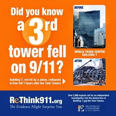 ReThink911.org