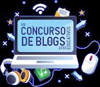 VIII CONCURSO DE BLOGS EDUCATIVOS