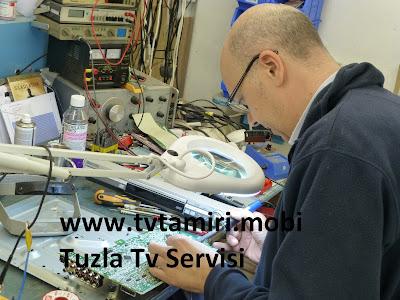 istanbul-tuzla-tv-servisi
